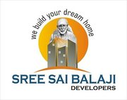 Sree Sai Balajee Builders & Developers