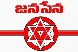 Andhra Pradesh Elections: Jana Sena gets thumbs down in exit polls
