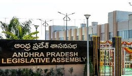 Setback for Jagan? Legislative Council refers Bills on 3 Capitals to Select Committee