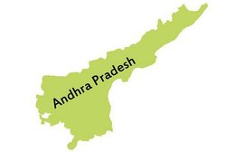 Here's how Andhra Pradesh can enhance its Trade Competitiveness