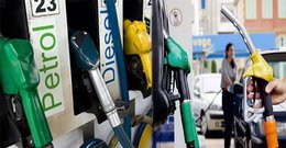Why Diesel price is hiked in India & what it means for consumers