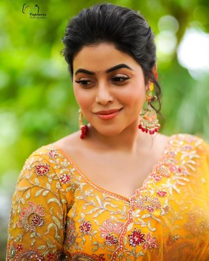Poorna Photo Gallery