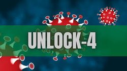 Unlock 4.0 for Andhra Pradesh: What's allowed & what's not…